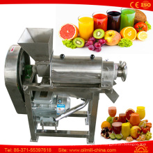 Commercial Fruit Orange Vegetable Carrot Sugarcane Commercial Cold Press Juicer